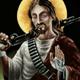 Аватар пользователя Bubenoza