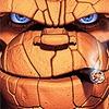 Аватар пользователя Qox2Q