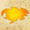 Аватар пользователя MineBV