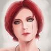 Аватар пользователя Volez