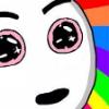 Аватар пользователя Postwatcher