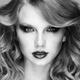 Аватар пользователя BGDStark