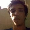 Аватар пользователя Daniel911