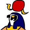 Аватар пользователя Temich21