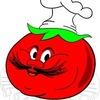Аватар пользователя Pomidoor4ik
