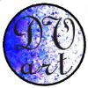 Аватар пользователя Atropos49
