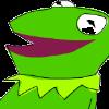Аватар пользователя pengovan