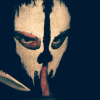 Аватар пользователя Skylord42rus
