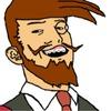 Аватар пользователя Sailorzz