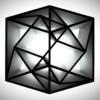 Аватар пользователя Devious