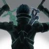 Аватар пользователя M3Samurai