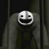 Аватар пользователя Pantaklush