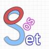 Аватар пользователя SetPos