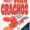 Аватар пользователя crackos