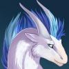 Аватар пользователя vellony