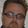 Аватар пользователя gerasim93