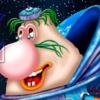 Аватар пользователя Hap4ehoid