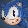 Аватар пользователя TAMAgavk