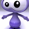 Аватар пользователя Miraelka
