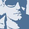 Аватар пользователя andreylobov