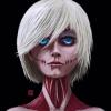 Аватар пользователя ptero01