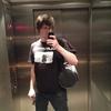 Аватар пользователя gluyk