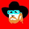 Аватар пользователя 4uckNorris