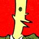 Аватар пользователя Kinoko