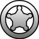 Аватар пользователя DragonHell