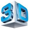 Аватар пользователя Shoot3D