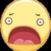 Аватар пользователя Paashkaaa