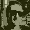 Аватар пользователя dazentkleine