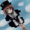 Аватар пользователя Barbie7