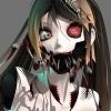 Аватар пользователя okularka