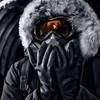 Аватар пользователя Olerie