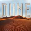 Аватар пользователя dunaxx