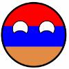 Аватар пользователя GoreG95