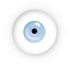 Аватар пользователя Symrack
