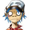 Аватар пользователя damir14