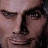 Аватар пользователя pukanovzrivatelb