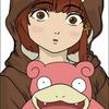 Аватар пользователя LUckyLegendZ