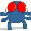 Аватар пользователя Skrooll