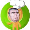 Аватар пользователя AkumaSan