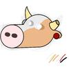 Аватар пользователя ymeHOK