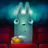 Аватар пользователя Freho