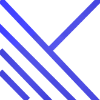 Аватар пользователя maximusVod
