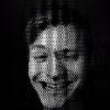 Аватар пользователя Half0rd