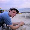 Аватар пользователя Scaletta