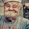 Аватар пользователя vadsirenko