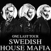 Аватар пользователя sweds
